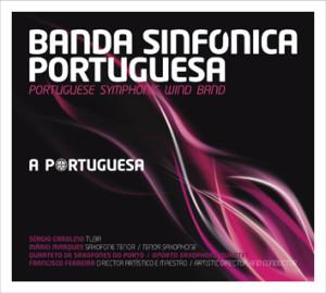 capa_A_Portuguesa